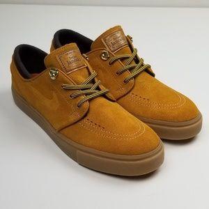 Nike SB Zoom Janoski Men's Skate Shoes
